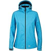 Trespass Women's Paulina Softshell Jacket
