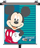 Tomy Disney baby Y10086MP Mickie Mouse Sonnenrollo, einzeln