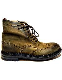 5197578b2e05f Amazon.es  zapatos george hombre - Últimos tres meses  Zapatos y ...