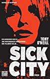 Sick City: Roman bei Amazon kaufen