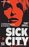 Sick City: Roman bei Amazon kaufen