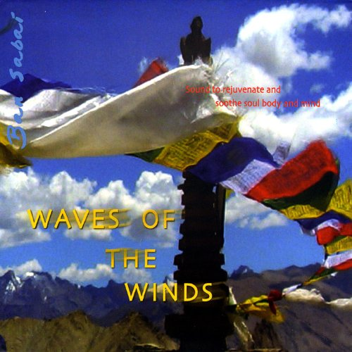 Waves of the Winds
