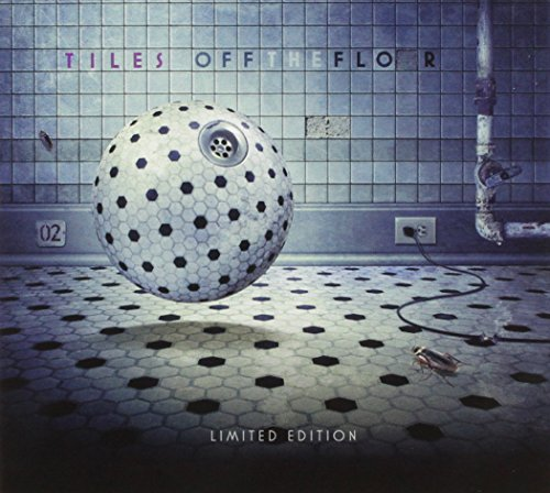 Of the Floor 02 -Ltd-