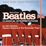 Best Of The Beatles - Classical Interpretations