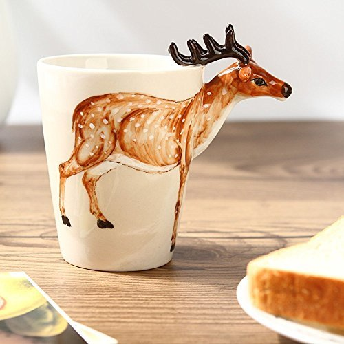 homee-3-d-hand-painted-ceramic-mugs-novelty-cups-mugs-for-coffee-milk-ideal-choice-for-gift-giving-d
