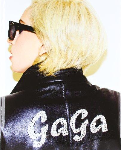 Lady-bild (Lady Gaga)