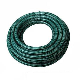 Silverline 868622 Reinforced PVC Hose, 30 m