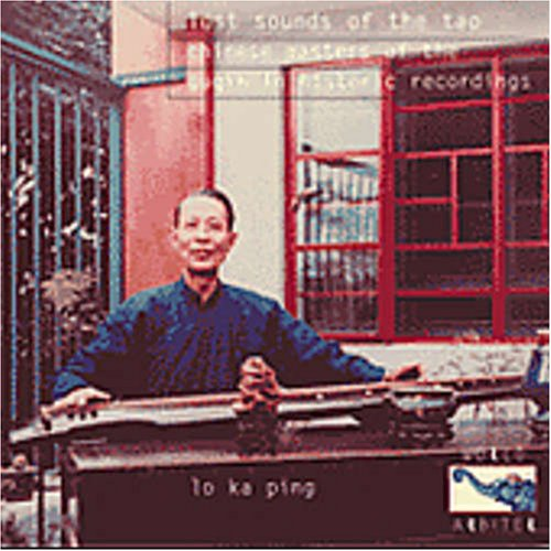 lost-sounds-of-the-tao-import-anglais