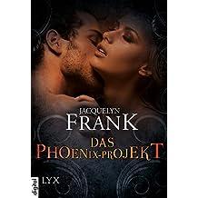 Das Phoenix-Projekt