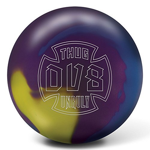 dv8-thug-unruly-bowling-ball-by-dv8-bowling-products