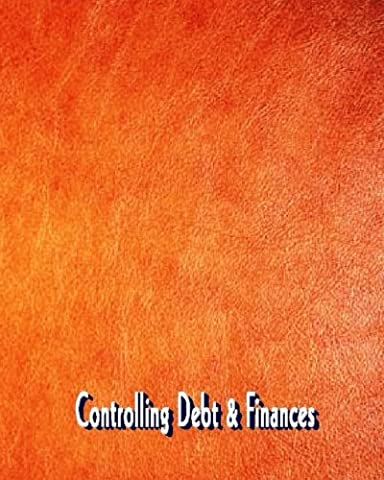 Controlling Debt & Finances: Leather Look