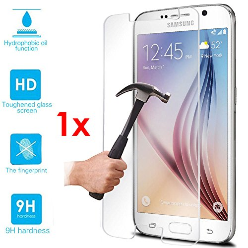 note-4-1x-vetro-9h-kit-4-in-1-pellicola-schermo-samsung-galaxy-note-4-n910-film-ultra-resistente-tem