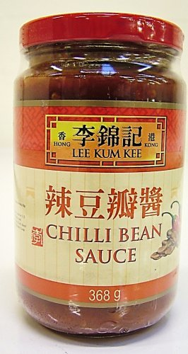 lee-kum-kee-chilli-bean-toban-sauce-368g