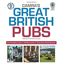 Great British Pubs (Camra)