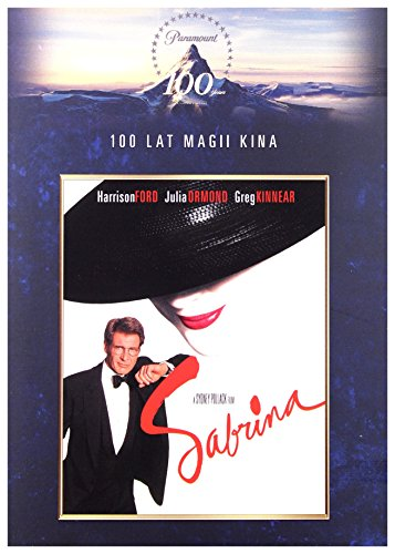 sabrina-dvd-region-2-english-audio