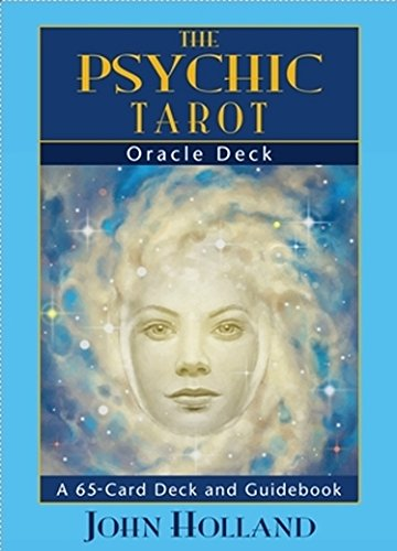 the-psychic-tarot-oracle-deck