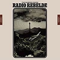 Radio Rebelde [Explicit]