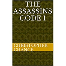 THE ASSASSINS CODE 1
