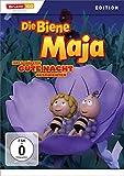 Biene Maja - Ihre schönsten Gute Nacht Geschichten