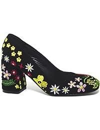 debutto donna scarpe