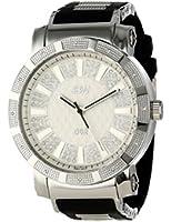 relojes exclusivos suizos