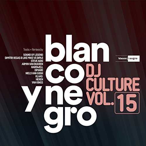 blanco-y-negro-dj-culture-vol15