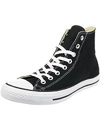 Converse Chuck Taylor All Star Chaussures de sport Unisexe Adultes