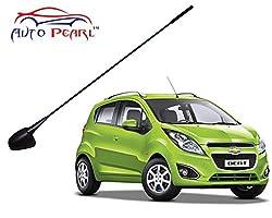 Premium Qualtiy Car Replacement Audio Roof Antenna For - Chevrolet Beat - GM-400