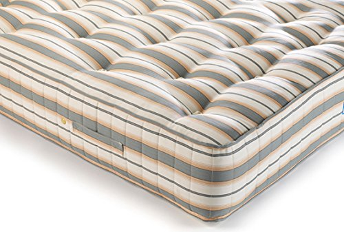 superking-size-6ft-taurus-pocket-1000-mattress-medium-firm-high-quality-pocket-sprung-matress-with-e