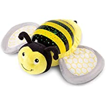 Summer Infant Slumber Buddy Veilleuse Betty The Bee Jaune/Noir