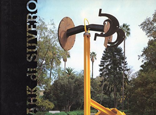 Descargar Libro Mark Di Suvero: Ivam Centre Julio Gonzalez, 16 Diciembre 1994 - 19 Marzo 1995 de Mark Di Suvero