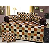 Best Quality Low Price 8 Piece Chenille Diwan Set, Premium Quality Diwan Set With Bedsheet And Pillow Covers, Diwan Bedsheet Set, Diwan Set Of 8 Pieces Velvet Set, Diwan Set Of 8 Pc Rich And Traditional Set, Diwan Bedsheets And Diwan Covers