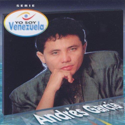 yo-soy-venezuela-andres-garcia