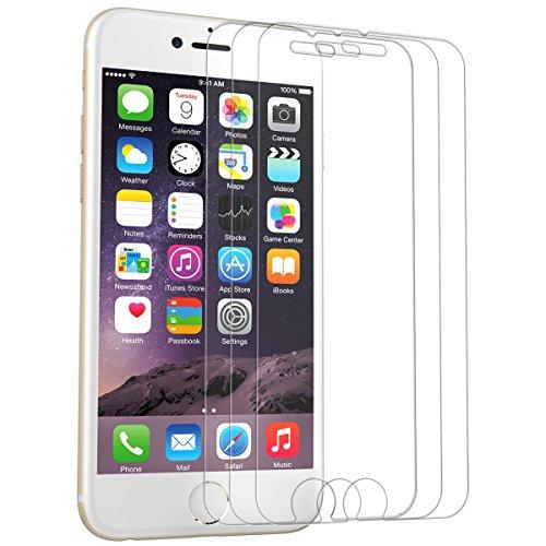 3-pack-dexnor-iphone-6-6s47-film-protection-cristallin-ecran-de-verre-trempe-9h-durete-033mm-anti-ra
