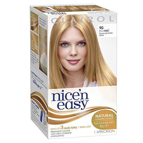 clairol-nice-n-easy-natural-light-golden-blonde-102g