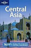 CENTRAL ASIA 5ED -ANGLAIS-