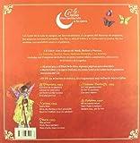 Image de La Callas, una invitación a la ópera (Un libro, un CD)