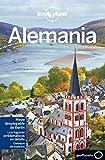 Alemania (Lonely Planet-Guías de país)