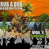 Jah Power (feat. Thristan Palmer)