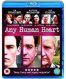 Any Human Heart [Blu-ray]