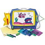 Fisher-Price - Color Pro Doodle (Mattel)