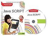 Learn JAVA SCRIPT (Inception Success Ser...