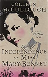 The Independence of Miss Mary Bennet