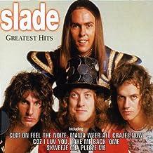 Greatest Hits Feel the Noize (Slide Pack)