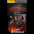 The Demon Ark (Mike Travis Demon Hunter Book 2)