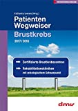 PatientenWegweiser Brustkrebs 2017/2018
