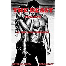 The Beast trilogy. La trilogia completa