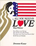 ALL YOU NEED IS LOVE: THE STORY OF POPULAR MUSIC.