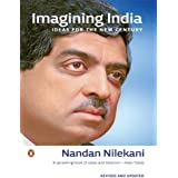 Imagining India: Ideas for the new Century
