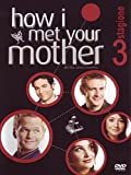 How I met your mother - Alla fine arriva mamma Stagione 03